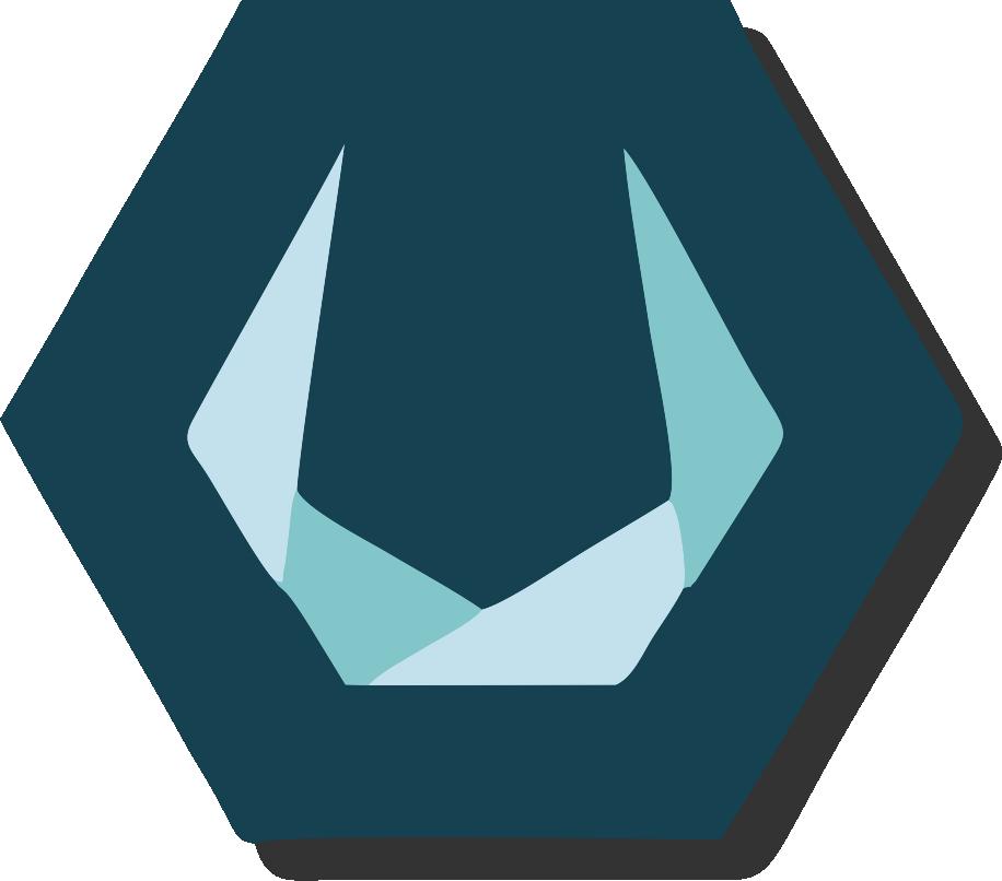 Logomarca Cerca Elétrica BA