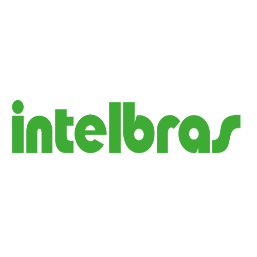 Intelbras-logo