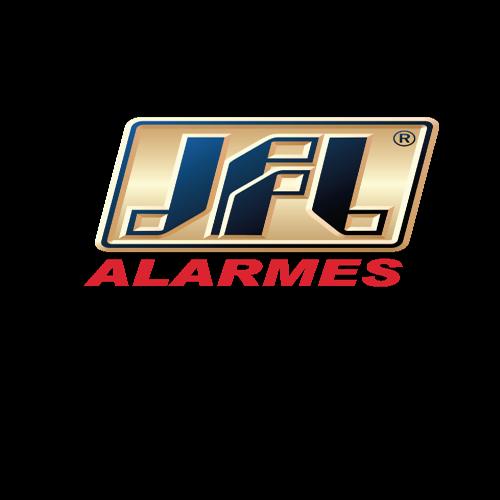 jfl-logo