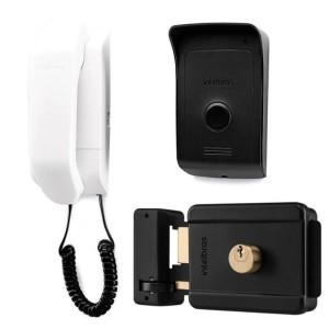 kit-interfone-intelbras-ipr1010-fechadura-intelbras-fx2000-e-cabo_1_630